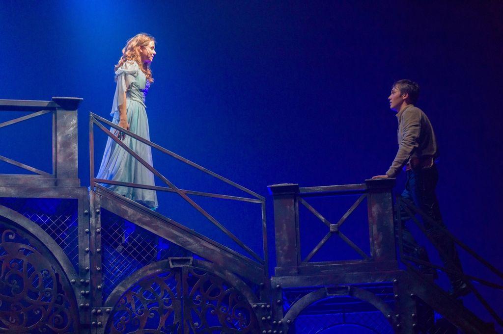 Ромео и Джульетта 00002