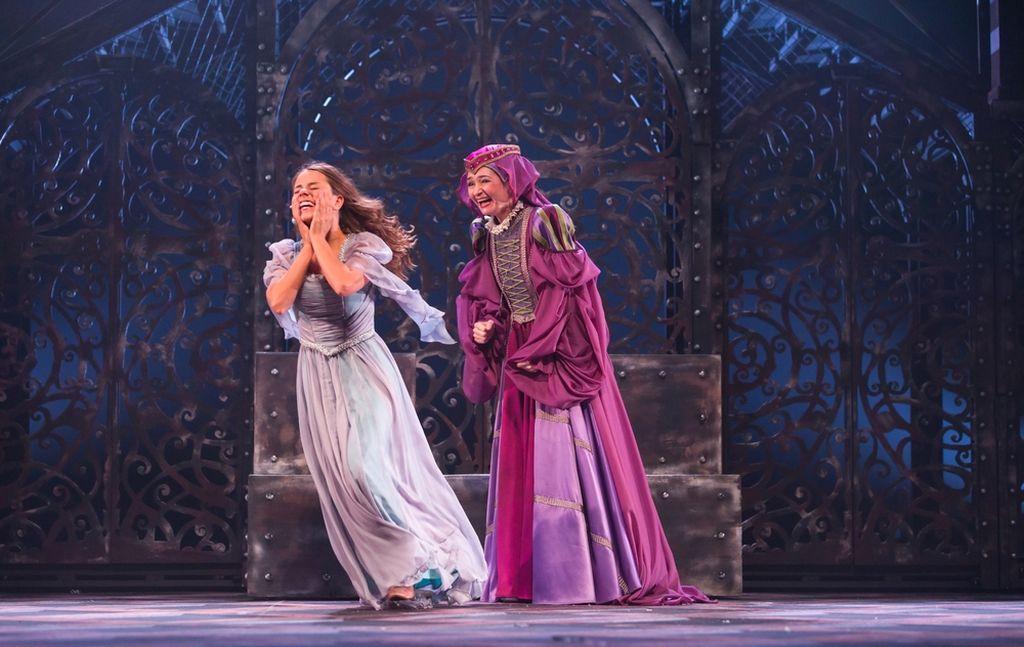 Ромео и Джульетта 00003