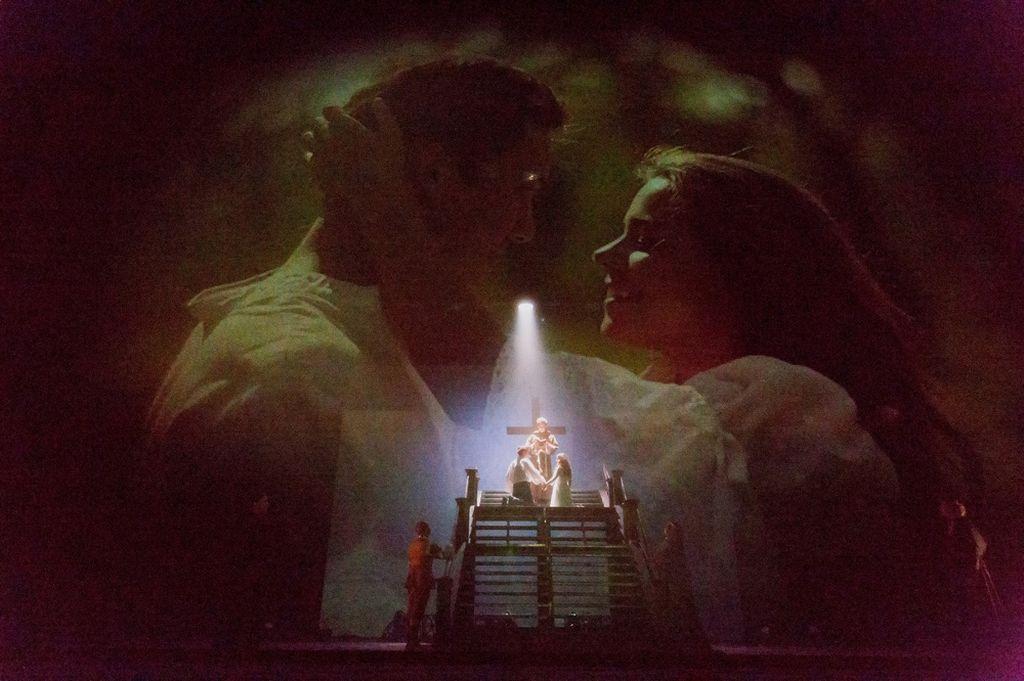 Ромео и Джульетта 00005