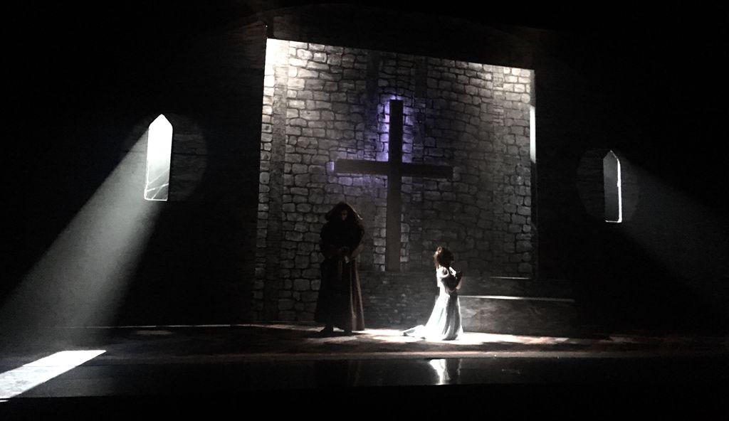 Ромео и Джульетта 00010