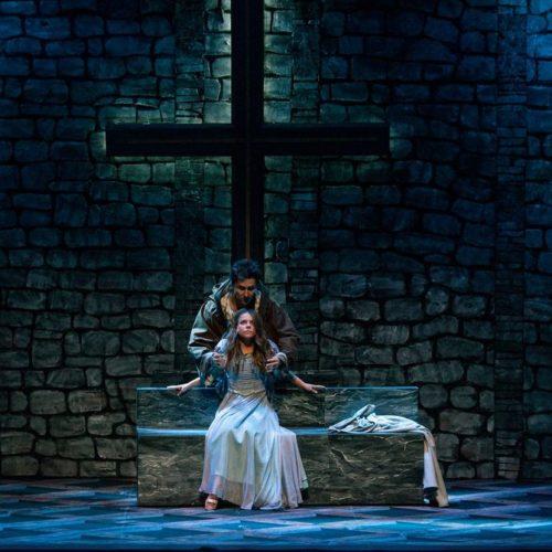 Ромео и Джульетта 00018